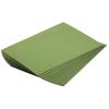 sous-couche-pour-stratifie-et-parquet-isolation-phonique-et-thermique-expert-bio-wood