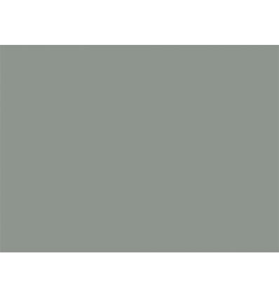 malachite-n87