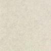 Sol souple EXPERT ECO - PVC en lés - envers mousse - Plusieurs coloris