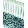 Sol souple EXPERT TEX - PVC en lés - envers textile - Plusieurs coloris