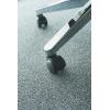 Moquette Fox Deco - Polyamide - classement UPEC : U3P2