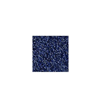 moquette-fox-deco-polyamide-classement-upec-u3p2