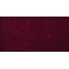 moquette-attis-polyamide-classement-upec-u2sp2