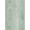 Barre de seuil Bâton Rompu