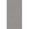 essentiels-collection-papier-peint