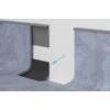forme-d-appui-pvc-pour-remontee-en-plinthe-couleur-noire