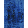 tapis-lazuli