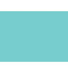 Bleu tendre n°372
