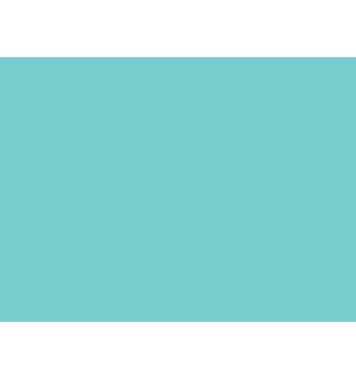 bleu-tendre-n372