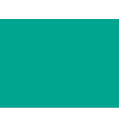 clin-d-oeil-n375