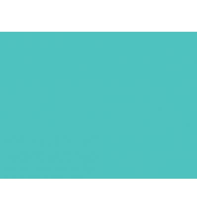 soleil-bleu-n373