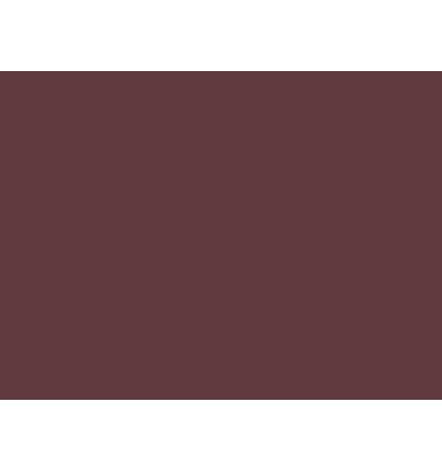 septieme-ciel-n355