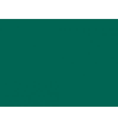 emeraude-magique-n347