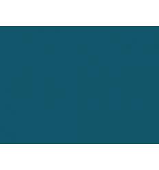 Le Grand Bleu n°348