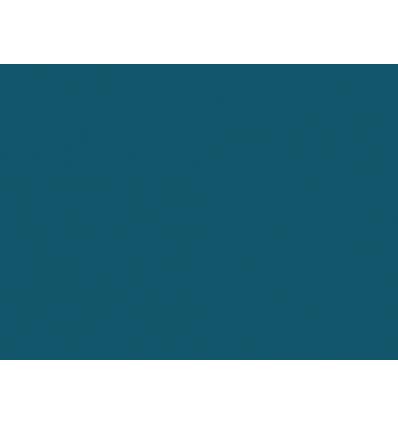 le-grand-bleu-n348