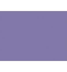 Morphée n°350