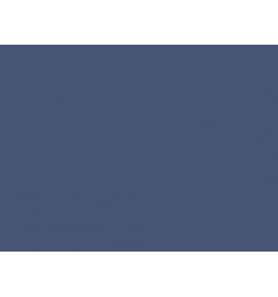 nuit-bleue-n349