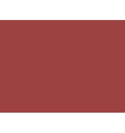 rouge-sensuel-n364