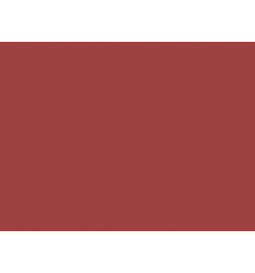 Rouge Sensuel n°364