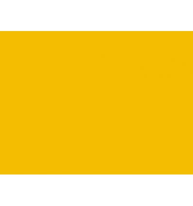soleil-doux-n358