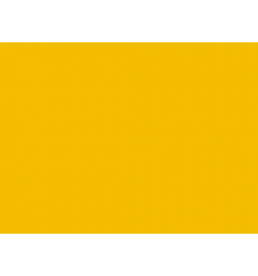 Soleil Doux n°358