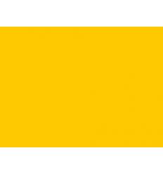 Soleil Pur n°357