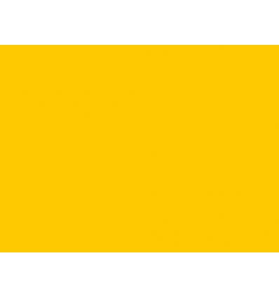 soleil-pur-n357