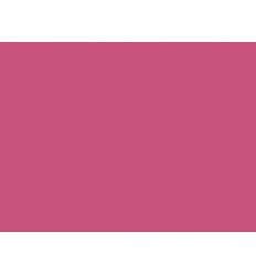Tourbillon n°365