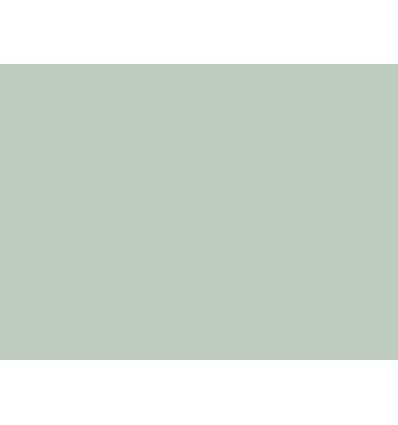 accalmie-n386