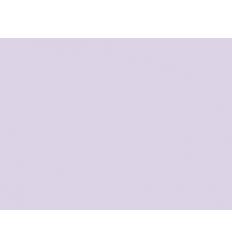 Sérénité n°382