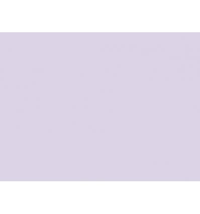 serenite-n382
