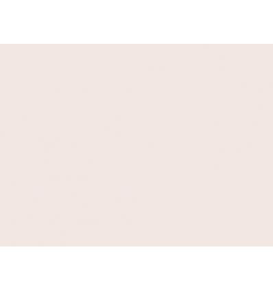 zephyr-n381