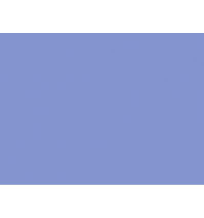 ecriture-n389