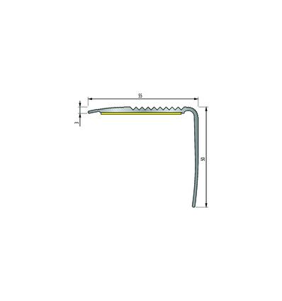 nez-de-marche-strie-metallique-41v-a