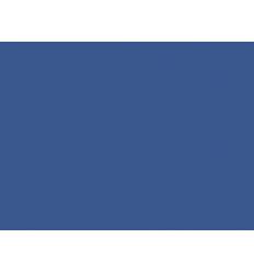 La Plage Bleue n°337