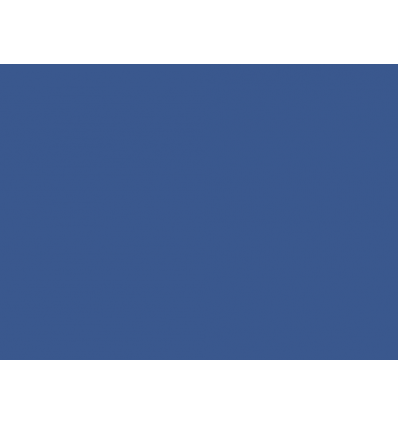 la-plage-bleue-n337