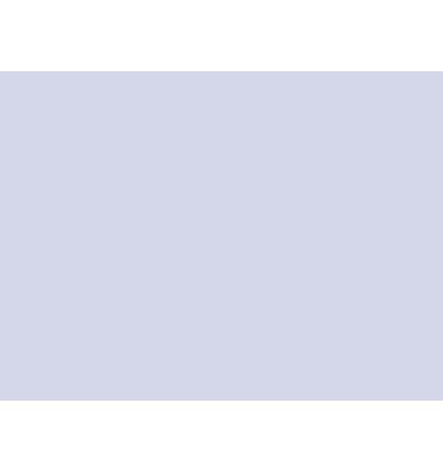 l-instant-mauve-n345
