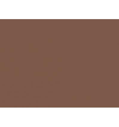 terre-chaude-n344