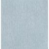 "Seuil à fixation invisible multiniveaux Harmony 41 mm ""2 en 1"""