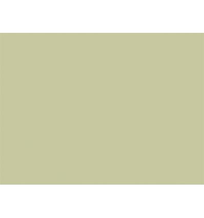 sophora-n114