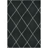 tapis-quartzo