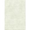 tapis-perle