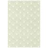 tapis-trogon