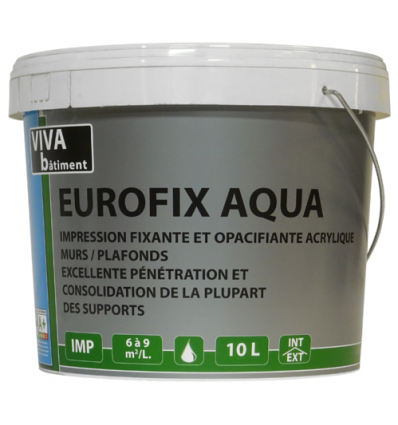eurofix-aqua