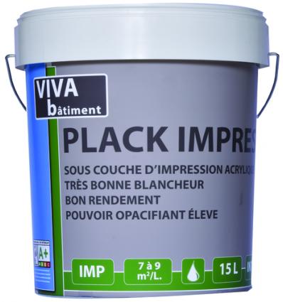 plack-impress