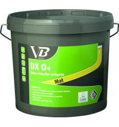 DX O+ mat