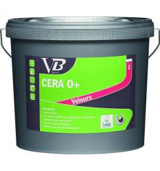 Cera O+ Velours