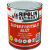 superfreitalo-mat