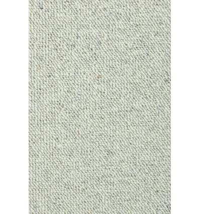 moquette-noida
