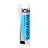 mastic-acrylique-pour-joints-de-finitions-avant-peinture-acryl-pro-s